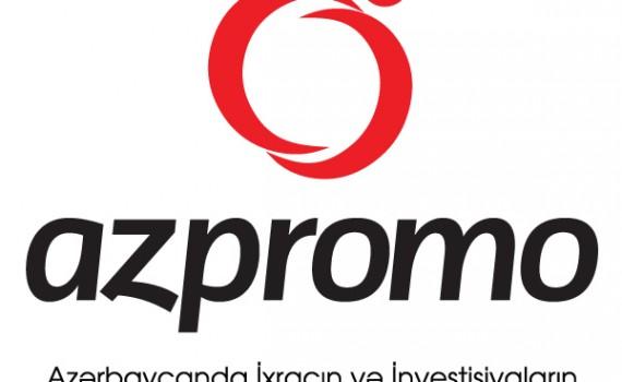 azpromo_logo_az